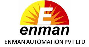 Enman Automation Pvt. Ltd.