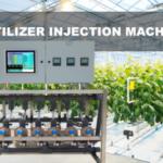 Fertilizer-Injection-Machines-400x267