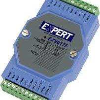 Ex9000-MTCP